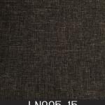 LN905-15