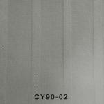 CY90-02
