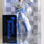 K MISSING KINGS - Saruhiko Fushimi (In-stock)