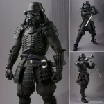 "Meishou MOVIE REALIZATION - Onmitsu Shadow Trooper ""Star Wars""(Pre-order)"