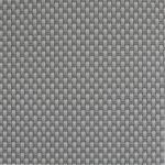 40N002 Grey/White