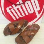 รองเท้า fitflop ไซส์ 36-40 No.FF086