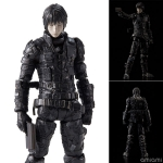 BLAME! 1/12 Killy Action Figure(Pre-order)