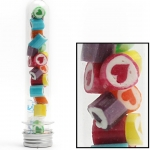 Color of Love Tube (18g)