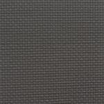 30N301 Grey
