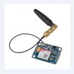 SIM800L Module SIM800L GPRS Module