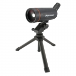 กล้องดูดาว / กล้องดูนก Celestron C70(แคสสิเกรน)