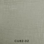 CU82-02