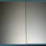 แผ่นปริ๊นอเนกประสงค์ ทองแดง2หน้า Prototype PCB Board 15x20 cm