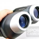 เปรียบเทียบ กล้องส่องทางไกล ขนาดเล็ก และความคุ้มค่าในการเลือกซื้อ