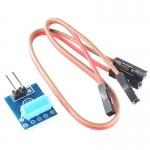 เซ็นเซอร์ตรวจจับความเครื่องไหว Vibration Sensor Switch SW-420