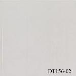 DT156-02