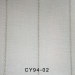 CY94-02