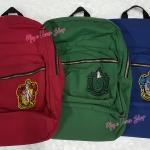 กระเป๋าเป้ ประจำบ้าน : งานหลุดQC USA