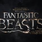Fantastic Beasts USA
