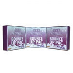 Ver.888 Cindialah Bounce Up Pac แป้งดินน้ำมัน แป้งซิลิโคน แป้งพัฟ กันน้ำ กันแดด 50 เท่า เนียนใส เด้ง ตลอดวัน SPF50+ PA+++ (3กล่อง)
