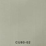 CU80-02