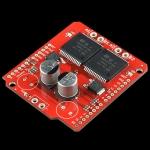 Monster Moto Shield VNH2SP30 stepper motor driver module 30A for arduino