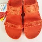 รองเท้า fitflop ไซส์ 36-40 No.FF010