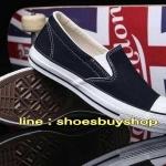 รองเท้า converse Slip on