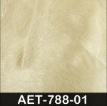 AET-788-01