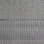 LO3001 White/White