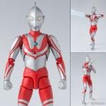 "S.H. Figuarts - Zoffy ""Ultraman""(Pre-order)"