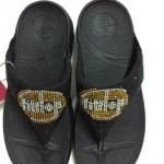 รองเท้า fitflop ไซส์ 36-40 No.FF002
