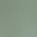 Berke-Soft Green