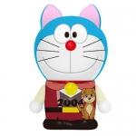 Variarts Doraemon 091 Doraemon: Nobita in the Wan-Nyan Spacetime Odyssey(Pre-order)