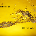 น้ำมันไฮโดรลิค , Hydraulic oil