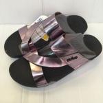รองเท้า fitflop ไซส์ 36-40 No.FF043