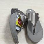 รองเท้า fitflop ไซส์ 36-40 No.FF104