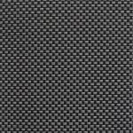 30N903 Grey/Black