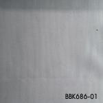 BBK686