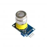MG-811 Carbon Dioxide Co2 Sensor Module เซ็นเซอร์วัดก๊าซคาร์บอนไดออกไซด์ Co2