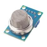 MQ4 Gas Sensor Module (Methane, CNG) - MQ-4
