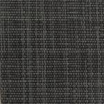 SCL1504 - Dark Grey