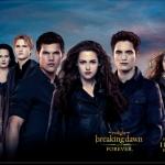 Twilight (Import China)