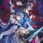[Bonus] PS4 Yoru no Nai Kuni 2 -Shingetsu no Hanayome- Regular Edition(Pre-order)