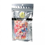 Foil of Mother's Day Mix (60g. Bag)