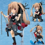 Parfom - Kantai Collection -Kan Colle- Murasame Kai Posable Figure(Pre-order)
