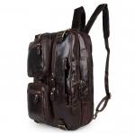 8 ข้อดีของกระเป๋าหนังแท้ กระเป๋าสะพายข้าง กระเป๋าสตางค์