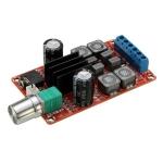 TPA3116D2 DIGITAL POWER AMPLIFIER BOARD 50W+50W DUAL CHANNEL STEREO
