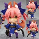Nendoroid - Fate/EXTRA: Caster(Pre-order)