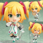 Nendoroid - Hacka Doll THE Animation: Hacka Doll 01(Pre-order)