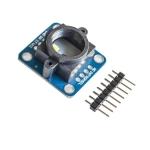 โมดูล วัดค่าสี อ่านค่าสี GY-33 TCS34725 Color Sensor Optional Sensor Modules TCS230 TCS3200