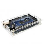 Arduino MEGA 2560 R3 Case V1