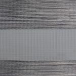 Zebra Grey