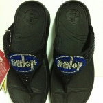 รองเท้า fitflop ไซส์ 36-40 No.FF004